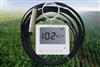 ST-SWY西安智能水位/温度监测记录仪