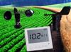 ST-SXJ新疆风速、风向记录仪