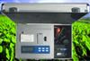 ST-YF2西藏土壤养分速测仪