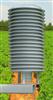 ST-KWS西安空气温湿度传感器