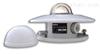 ST-ZFS宁夏总辐射传感器