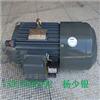 100L1100L1,2.2KW丨台湾FUKUTA富田电机