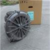 VFZ501A-4Z低噪音,高效能,富士环型高压鼓风机