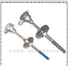 安徽天康TKWSGN230/75双支耐高温热电偶价格