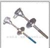 TKWSGN230/75安徽天康TKWSGN230/75雙支耐高溫熱電偶價格
