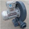 EX-G-3环形防爆高压鼓风机,防爆漩涡气泵