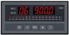 XSL-32高精度智能多通道温度巡检仪