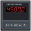 XSM/C-HGB1V0广东工厂现货供应线速表XSM,频率测速器XSM