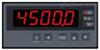 XSM-CHGB1V0广东工厂批量生产线速表XSM.测速器XSM