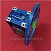 NMRW050浙江中研紫光减速机报价
