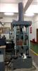JYAW600吨全自动快速顶锻试验机大甩卖。