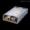 DELTA 1000W稳压电源 IMA-X1000-24