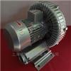 2QB810-SAH17超声波清洗设备配套高压风机现货