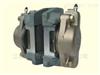 CHASCO-DB-2052油压碟式制动器