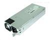 BEL 2500W AC/DC开关电源TET2500-12-086NA