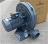 隔热CX-150AH透浦式鼓风机