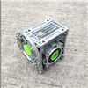 NMRW110厂家直销NMRW110紫光减速机