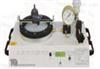 薄膜检测试验机