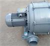 供应丨现货HTB125-1005多段式鼓风机