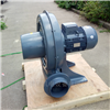 全风TB150-10透浦式鼓风机供应