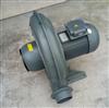 全風TB150-10透浦式鼓風機供應