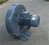 吸锯末收集专用CX-125A中压鼓风机