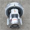 汙水曝氣0.55KW漩渦氣泵