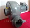 PF150-2原装台湾全风直叶式鼓风机工厂