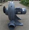 TB150-10TB150-10中压送风机,离心中压鼓风机