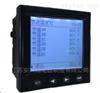 ARTM-Pn无线测温装置