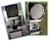K-GFT反像精密测量投影仪规格参数-苏州凯特尔