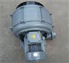 HTB100-505HTB透浦式多段鼓风机 原装台湾省