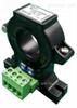 AHKC-EKA电流传感器