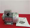 MS8034紫光MS8034鼓风机 清华紫光铝电机