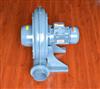 TB-150-5中压风机