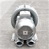 2QB710-SAH061.5KW真空脱水高压风机