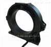 AKH-0.66/L45K剩余电流互感器