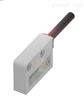 BOS0033BALLUFF网络模块应用/巴鲁夫报价更新