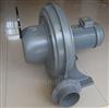 TB150-10 7.5KWTB150-10中压透浦式鼓风机