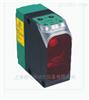 VDM35-30-R/20/10P+F距离传感器VDM35-30-R/20/105/122