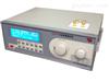 型号:DJ13中西介电常数测定仪 型号:DJ13