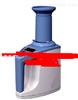 型号:GC60/SF1G电脑粮食水分仪  型号:GC60/SF1G