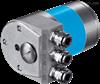 全新原装进口sickSICK适配器AD-ATM60-KR2DN优价供应