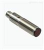 OBT200-18GM60-E5倍加福光电开关