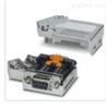 SUBCON-PLUS-CAN/PHOENIX菲尼克斯总线连接器在售