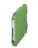 MACX MCR-EX-SL-SPHOENIX菲尼克斯电磁驱动器优势