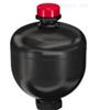 R900033823REXROTH皮囊式蓄能器样本