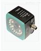 采购!比价!德国倍加福PGV100-F200A-R4-V19传感器