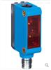 订货号: 1052438施克传感器GTB6-P4211