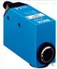 订货号: 1016630施克传感器 KT5W-2N1113
